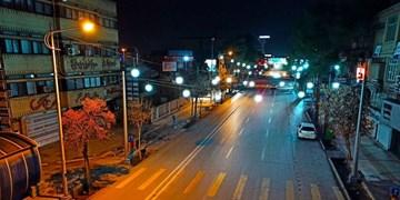 جزئیات لغو ۳ روزه ممنوعیت تردد شبانه در کشور