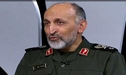 ارزانی: سردار حجازی اسطوره جهاد و دفاع از انقلاب و ولایت بود