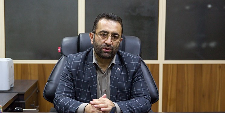 کاهش 55 درصدی موجودی دادسرای ناحیه 12 تهران
