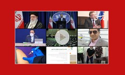 فارس۲۴| از گفتوگوهای برجامی تا پاسخ واعظی به احتمال کاندیداتوری در انتخابات