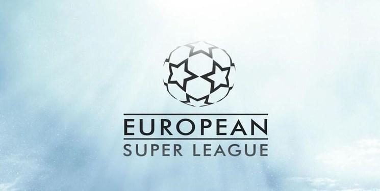 سوپرليگ،اروپا،فوتبال،ليگ،رقابت،قهرمانان،بازي،هررا،روني،فوتبا ...