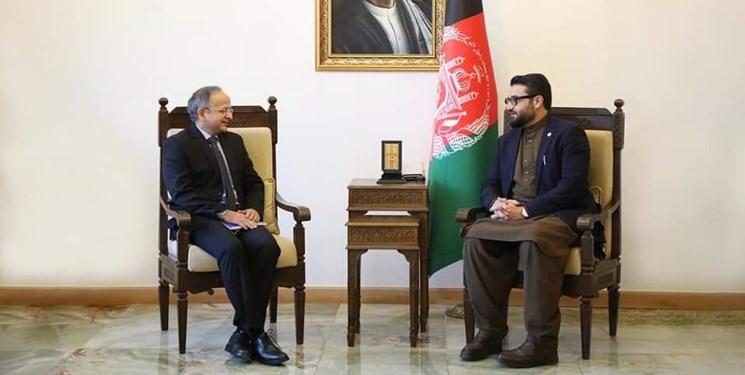 طالبان،افغانستان،امنيت،هند