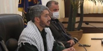 اجرای الگوی ایرانی ـ اسلامی پیشرفت با طرح جبهه خرمشهرها در بابلسر