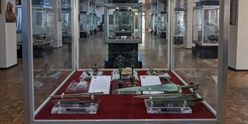 حفاظت، مرمت و ساماندهی 193 قلم، شی تاریخی و فرهنگی آذربایجانشرقی
