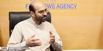 دولت ارادهای برای ساخت پتروپالایشگاه و بیاثر کردن تحریم نفتی ندارد