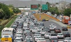 تصویب معبر موقت در انتهای بلوار وکیلآباد مشهد برای کاهش بار ترافیکی