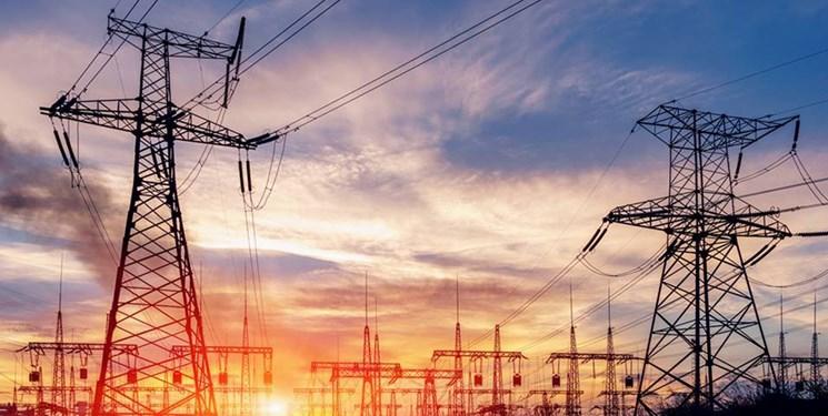 روند معکوس تاثیر کرونا بر مصرف برق در ایران و جهان/ رشد تقاضای برق صنعتی بدون توجه به کرونا ادامه دارد