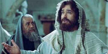 شرح جزء ۷ قرآن| ماجرای حضرت ابراهیم و آزر/ راه رسیدن به معبود ابدی و بینهایت