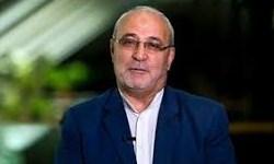 حاجی دلیگانی خبر داد؛ جزئیات رای اعتماد مجلس به کابینه آیت الله رئیسی