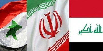 جای خالی کالای ایرانی در بازار سوریه و فرصتطلبی رقبا/ ضرورت بازگشایی کریدور ایران-عراق-سوریه