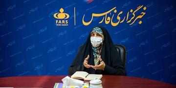 فارسمن| با کتابهای خواندهشده کتابخانه بسازیم؛ کمپینی برای کتابخوان کردن ایرانیها