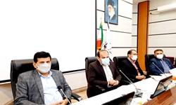 کسب رتبه برتر شورای مبارزه با مواد مخدر گچساران در استان