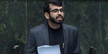 مجلس از پاسخ وزیر به سوال نماینده شیراز قانع نشد