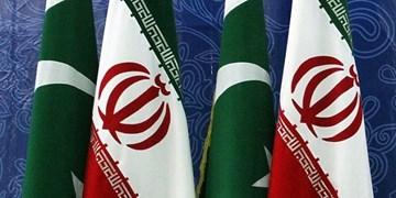سومین گذرگاه مرزی ایران و پاکستان یکم اردیبهشت افتتاح میشود