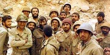 فتحالفتوح ۴۰ سال پیش سپاه و ارتش/ شیشلیکهای «بازیدراز» و شهیدی که نشانی پیکرش را داد