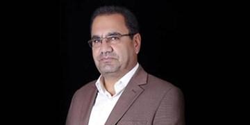 محمدی: آقای وزیر تعاون! علت اصرار ۴۰ ساله بر خام فروشی معادن چیست؟