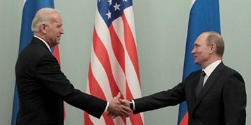 ریابکوف: دیدار پوتین و بایدن به رفتار آمریکا بستگی دارد