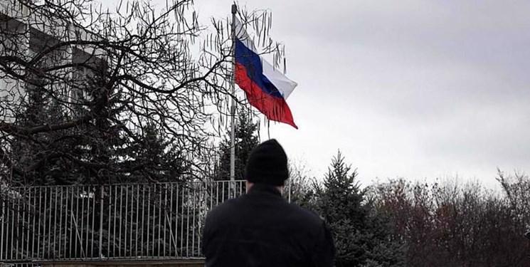 هشدار روسیه به جمهوری چک درباره هرگونه تنشزایی بیشتر