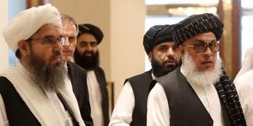 طالبان: تهدیدی متوجه دیپلماتهای خارجی در افغانستان نیست
