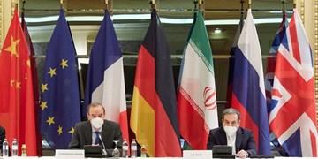 مقام ارشد وزارت خارجه ایران: به مرحله مذاکره درباره متن رسیدهایم/هنوز موضوعات حل نشدهای باقی است