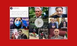 فارس۲۴| از دیدارهای آزادانه سران فتنه تا جزئیات افزایش حقوق سربازان