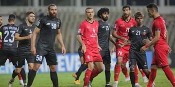 کرونا سرمربی و بازیکنان گوا را قبل از اتمام لیگ قهرمانان آسیا فراری داد