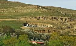 ماجرای احداث سازه در تفرجگاه بند ارومیه چه بود؟/ تخریب منابع ملی با وجهه قانونی