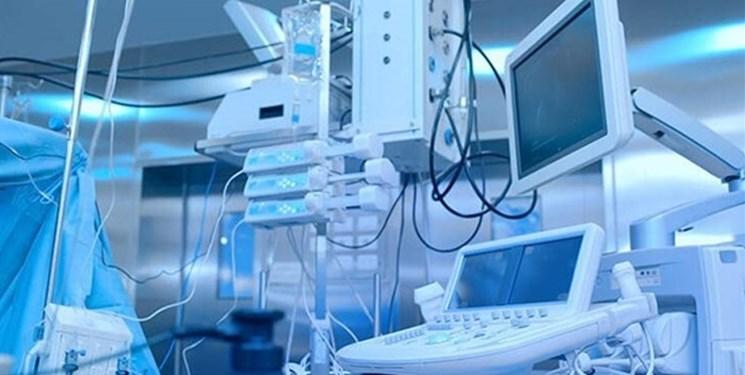 بی توجهی به واکسیناسیون فعالان تجهیزات پزشکی