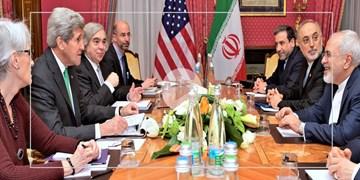 دام تکراری آمریکاییها برای مذاکرهکنندگان