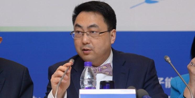 پکن: رفع کامل تمامی تحریمهای ایران، کلید موفقیت مذاکرات وین است