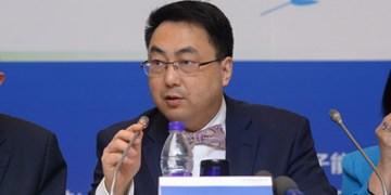دیپلمات چینی: موارد اجماع و اختلاف در گفتوگوهای احیای برجام شفافتر شده است