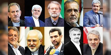 ادعای فقدان اختیارات و قطار نامزدهای مدعی اصلاحات!