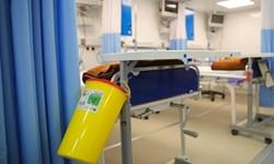 ضعفهای بهداشتی و درمانی دامغان رفع شود