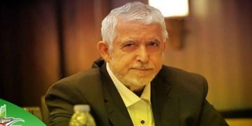 یورش نیروهای امنیتی سعودی به منزل نماینده حماس و بازجویی از همسرش