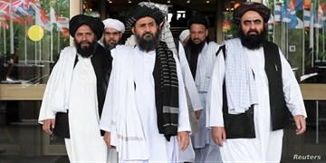 طالبان: بدعهدی آمریکا در خروج از افغانستان بدون پاسخ نخواهد ماند