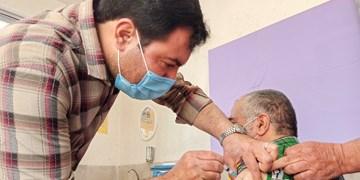 انتقاد از روند کند واکسیناسیون مراکز نگهداری بهزیستی/معلولان و بیماران ذهنی درانتظار واکسن