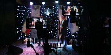 برگزاری جشن های گلریزان مجازی برای دومین سال متوالی در یزد
