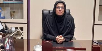 زاور: مردمسالاری با حضور حداکثری ملت ایران محقق میگردد