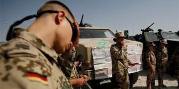 نظامیان آلمان دو ماه زودتر از آمریکا، از افغانستان خارج میشوند