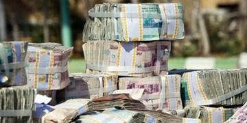 باید مقابل خلق پول بانکهای خصوصی بایستیم/ سیستم «ریال طلایی» را در دل پول فعلی ایجاد کنیم