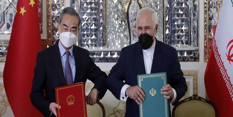 آیا بعد از آمریکا، چین بر خاورمیانه هژمونی پیدا خواهد کرد؟