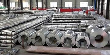 افزایش طول عمر تجهیزات صنعتی با نانوپوششهای تولید داخل