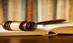 اعضای شورای شهر شاهینشهر تعلیق شدند