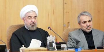 مانعتراشی برای پالایشگاهسازی در سال مانعزدایی از تولید/شمارش معکوس برای شکایت مجلس از روحانی و نوبخت