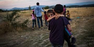گاردین: ظرف دو سال بیش از ۱۸ هزار کودک پناهجو در اروپا ناپدید شدهاند