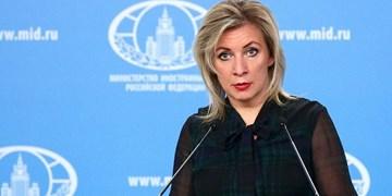 انتقاد روسیه از استقرار سلاحهای اتمی آمریکا در کشورهای غیراتمی