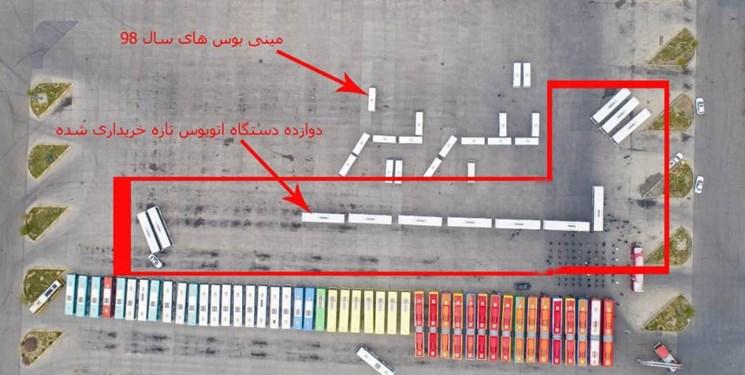 14000202000005 Test PhotoN - در نبود نظارت شورای شهر / شهرداری تبریز تا چه میزان سربلند است؟