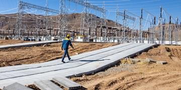 مدیرعامل توانیر: شرایط سختی برای تامین برق در کشور داریم/ تنظیم ۴۰ برنامه برای رفع مشکل برق در فصل گرما