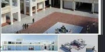 اجرای ۵ پروژه بازآفرینی در مریوان/اختصاص ۱۲۰ میلیارد ریال به اجرای پروژههای بازآفرینی