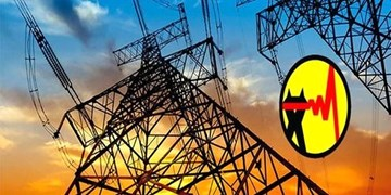 افزایش ۲۰ درصدی مصرف برق در استان اردبیل